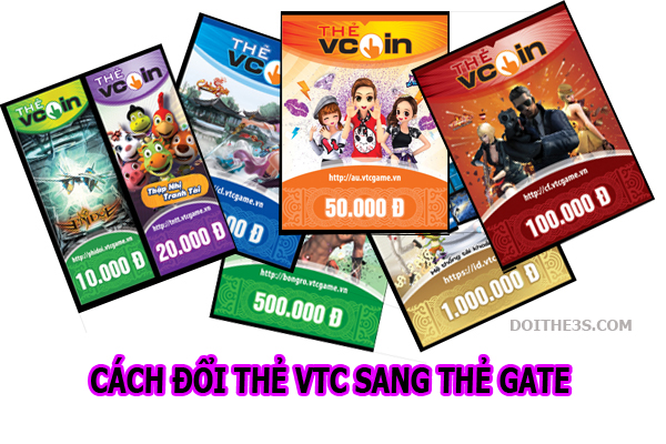 cach-doi-the-vtc-sang-the-gate