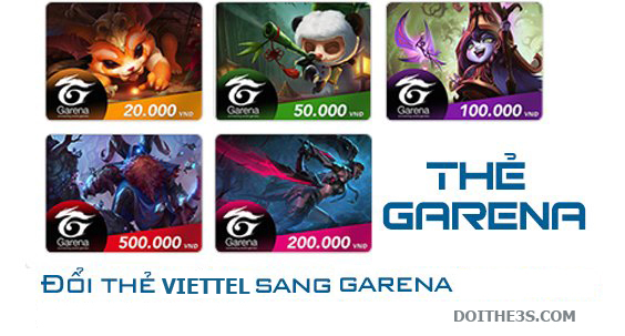 doi-the-viettel-sang-garena-doithe3s