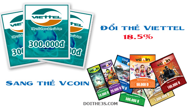 mua-the-vcoin-doithe3s