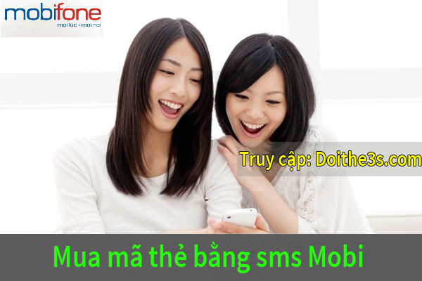 mua-ma-the-bang-sms-mobi