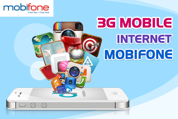 mua-the-data-3g-mobifone