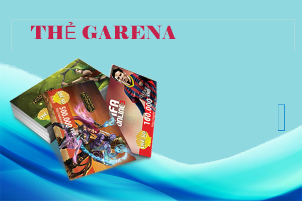 mua-the-garena-bang-the-viettel