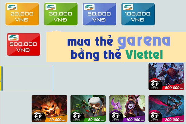 mua-the-garena
