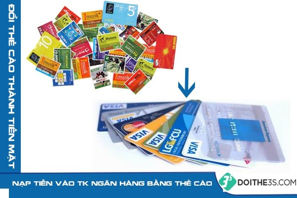nap-tien-vao-the-atm-bang-the-cao